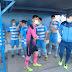 """El Jumilla ACF califica de """"trambólico"""" el horario del partido de fútbol ante San Miguel"""