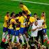 Retrospectiva 2016: Futebol chora tragédia da Chape em ano de renascimento da seleção, brilho de Cristiano Ronaldo e Palmeiras campeão brasileiro