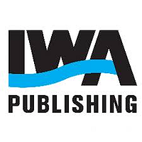 IWA Publishing