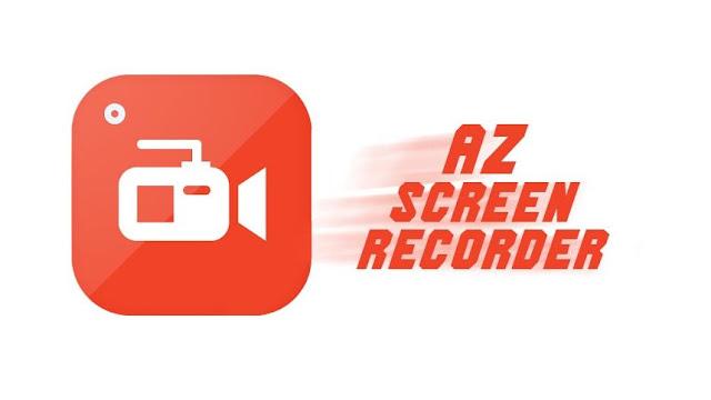 13 Aplikasi Ringan untuk Youtuber Pemula (Android & PC)