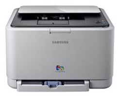 Samsung CLP-310 Treiber Download