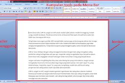 Panduan Lengkap Cara Mengetik Agar Rapi di Microsoft Word