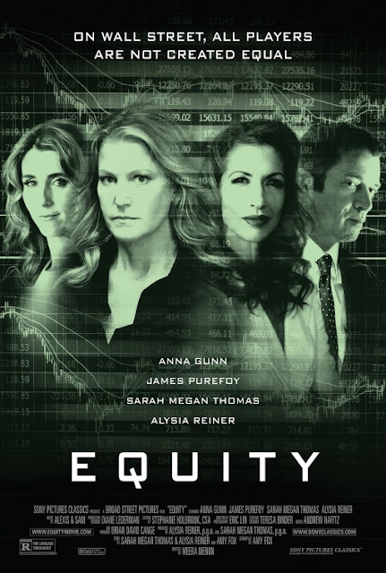 Equity (2016) ταινιες online seires oipeirates greek subs