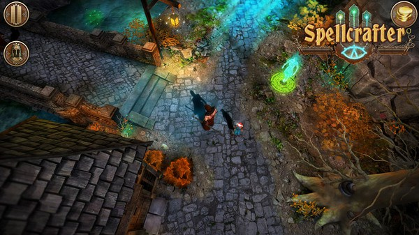 SPELLCRAFTER-pc-game-download-free-full-version