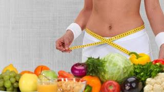 diet 20180511 224541