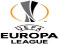 مشاهدة الدوري الأوروبي بث مباشر UEFA Europa league