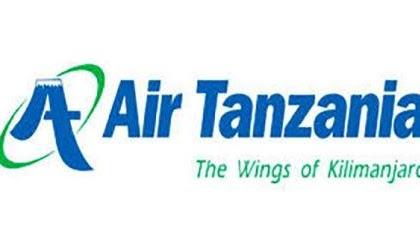 Air Tanzania Jobs 2021, Executive Assistant Vacancy