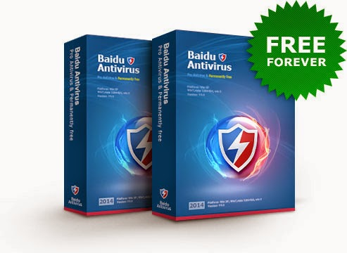 Download Baidu Antivirus 5 0 3 Crack | Cleverness Thoughts