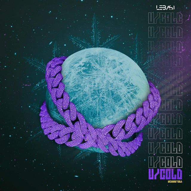 MULATOOH - EP COLD UNIVERSE [DOWNLOAD/BAIXAR EP] 2021