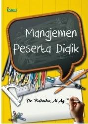 Manajemen Peserta Didik