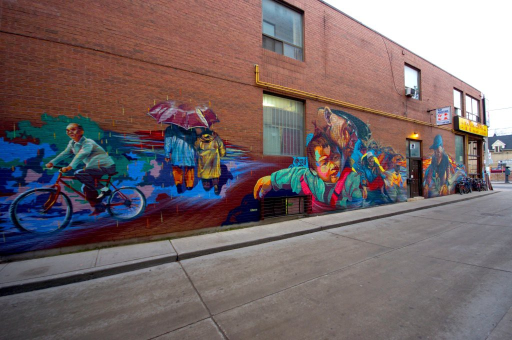 13-Chinatown-Mural-2-Aaron-Li-Hill-Street-Art-Graffiti-and-Mural-Painting-www-designstack-co
