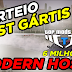 MTA:SA | SORTEIO HOST GRÁTIS!!! ESPECIAL 6 MILHÕES TMM
