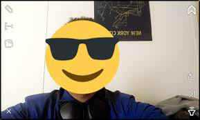 تحميل برنامج ازالة السمايل من الصور ومسح الملصقات للاندرويد اخر اصدار 2019