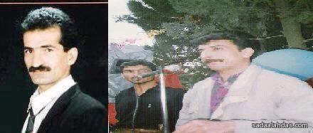 ستبقى ذكرى شابور عبد القادر وقابيل عادل خالدة