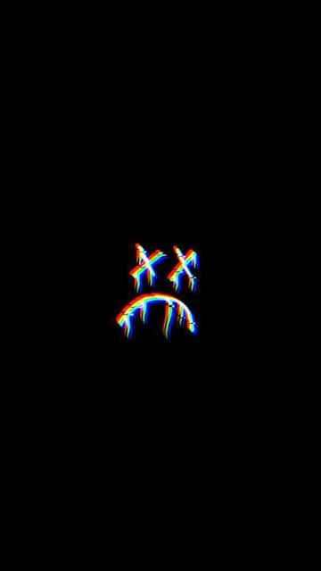 Gambar logo squad pubg keren siap edit