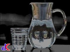 Air putih hangat – Berdampak tidak baik bila salah mengkonsumsinya | Bagian 2