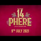 14 Phere webseries  & More