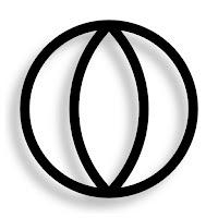 Supreme Goddess Symbol