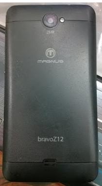 MAGNUS BRAVO Z12 FLASH FILE FIRMWARE STOCK ROM