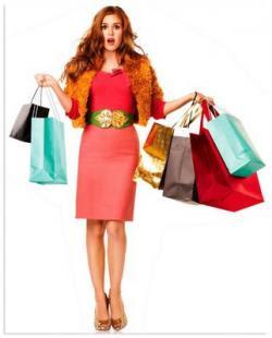 Comprar muito é doença, descubra se você não é um comprador compulsivo