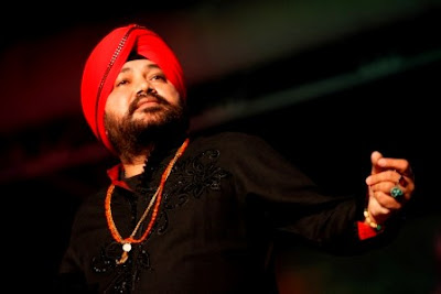 daler-mehndi-gets-relief-in-jail-term