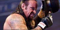 "The Undertaker Reportedly Signed a ""Lifetime Deal"" With WWE"