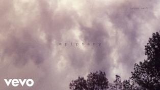 epiphany Lyrics - Taylor Swift