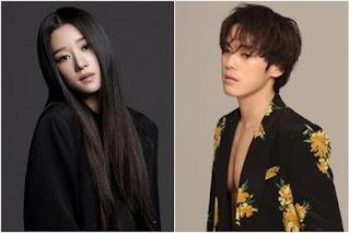 Kim Jung-hyun phá vỡ im lặng 5 tháng sau vụ bê bối liên quan đến người yêu cũ Seo Yea-ji