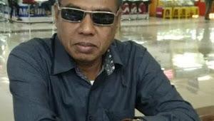 Tim Kuasa Hukum FS Laporkan Kapolres Bima Kota ke Kapolri