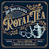 "Blues & Rock| New Entry on American Road Radio :  the latest album by Joe Bonamassa , ""Royal Tea"" now on air"