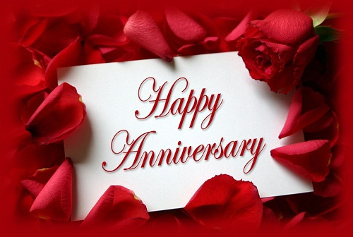 www marriage anniversary images