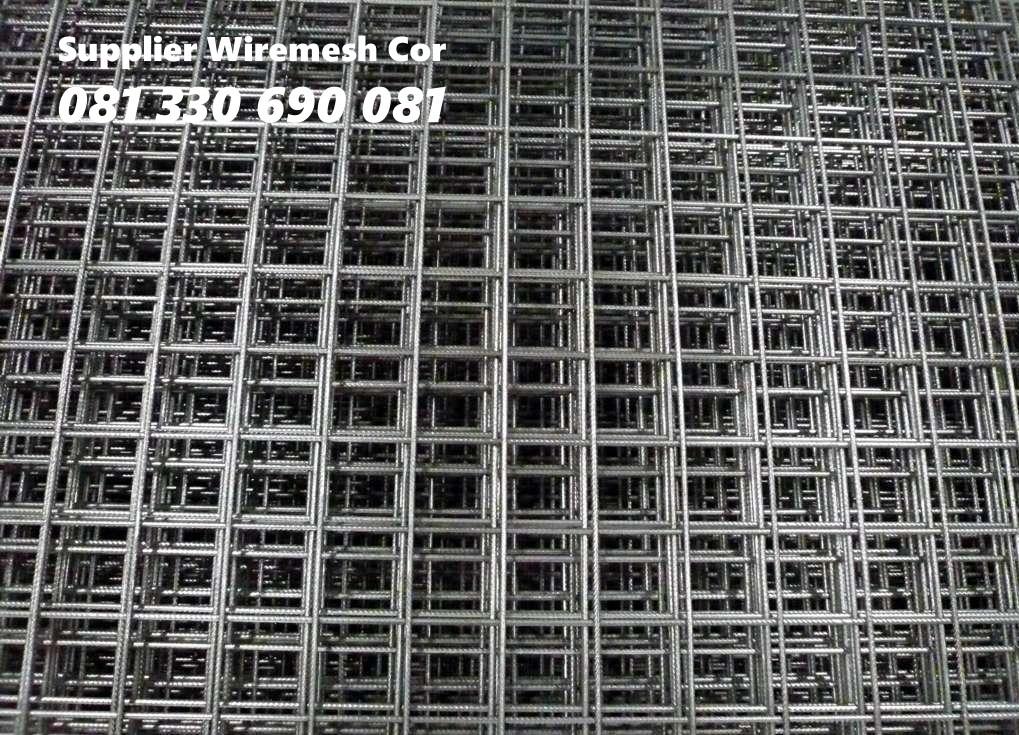 Pabrik Wiremesh Eceran Kirim ke Jombang Jawa Timur, Harga Kawat Galvanis Wire Mesh, Jual Wire Mesh Semarang, Toko Wiremesh Surabaya, Agen Besi Wiremesh, Distributor Wiremesh Di Indonesia, Distributor Wire Mesh Di Jawa Timur.