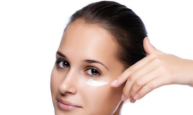 Cara Perawatan Kulit Wajah Setiap Hari Agar Bersih Maksimal