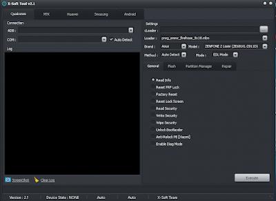 Download miracle moto tool v2. 00crack: miracle moto tool version.