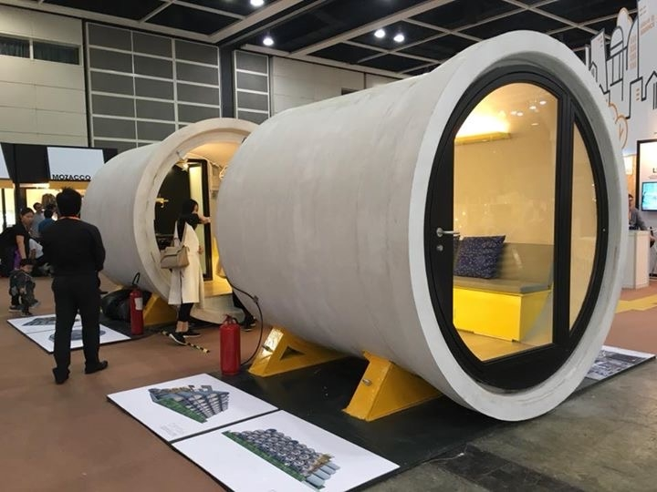 01-James-Law-Tiny-House-Architecture-with-the-OPod-Tube-Housing-www-designstack-co