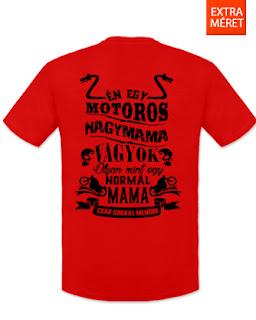 http://rockpont.polomania.hu/termekek/reszletek/151908_motoros_nagymamaknak_feliratos_polo-polonyomas