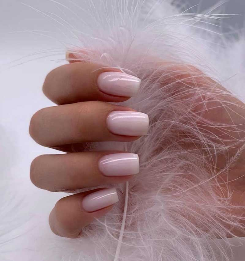 14 Spring Nail Colors That Are Trending for 2020