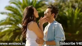 Coca Cola Tu New Whatsapp Status Love Video