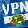 Cara Install VPN di Android