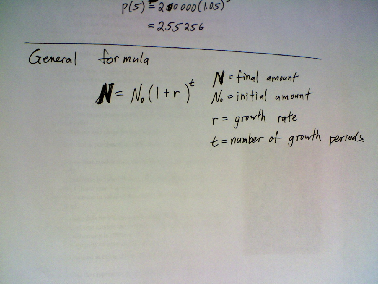 Grade 11 Functions Nov 2 Class