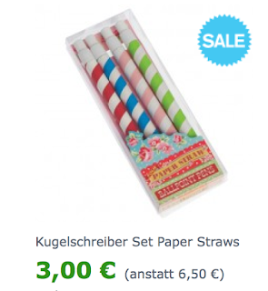 http://www.shabby-style.de/kugelschreiber-set-paper-straws