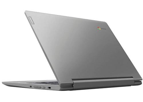 2021 Lenovo Chromebook Flex 11 Convertible Laptop