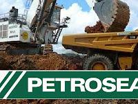PT Petrosea Tbk - Recruitment For SMA, D3 Service Foreman, Maintenance Foreman Petrosea October 2016