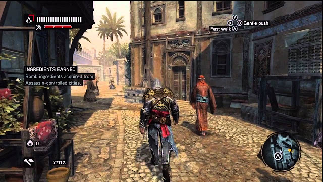 assassins creed revelations pc download highly compressed