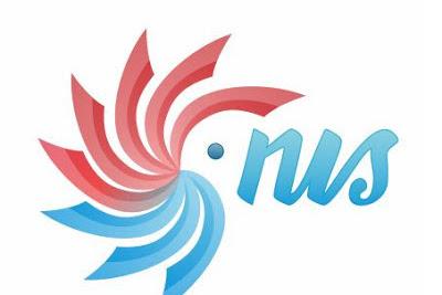 Lowongan PT. Niaga Inter Sukses Pekanbaru Januari 2019