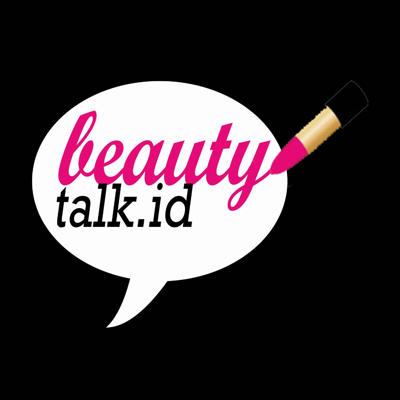 Member of: BeautyTalk.id