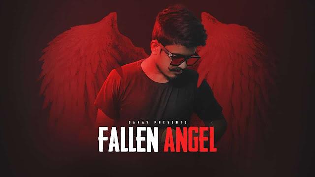 Fallen Angel - Danav