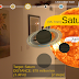 Travel through space with the Project Tango app, Solar Simulator