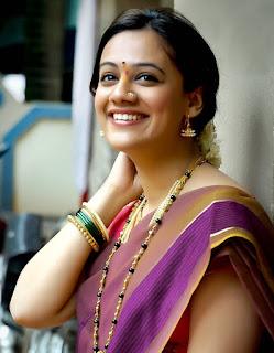 Marathi Actress Hd Photo Gallery Full Hd Actress Wallpapers