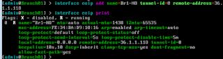 Konfigurasi EoIP RouterBR1